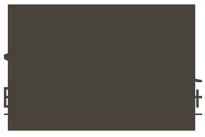 Hüttenerlebnis in Kärnten am Falkert